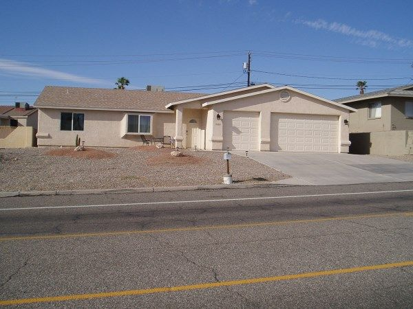 3255 McCulloch Blvd.,Lake Havasu City 86403