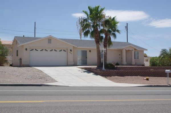 3350 Palo Verde Bivd., Lake Havasu City, AZ. 86404