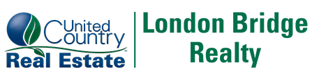 London Bridge Realty